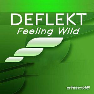 Feeling_Wild