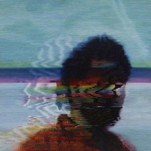 VHS Melt: Centipede Radio