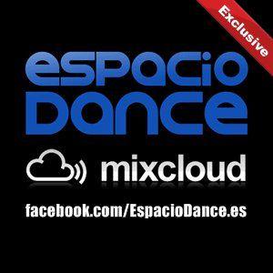 DJ Napo @ Dendera Reyes 2015 (05-01-2015) [www.facebook.com/espaciodance]