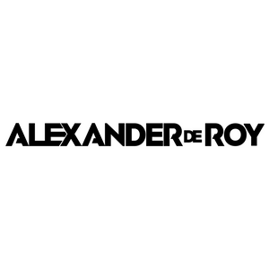 Alexander de Roy - Inspired By Sunset (Vol. 1)