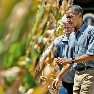 Columna de Carlos Vicente 28-03-2016: La visita de Obama y los agronegocios