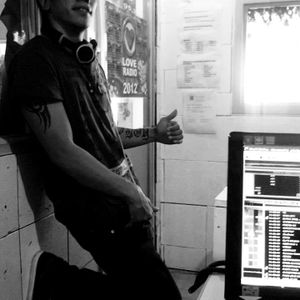 Slow Jam Mix4 - Dj Ricoyow23