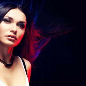 PeeTee - Electro & House Music 2012 - November Club Mix