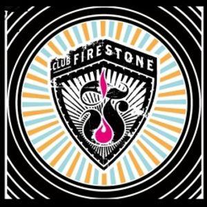 Dave Cannalte @ Firestone 5-13-95