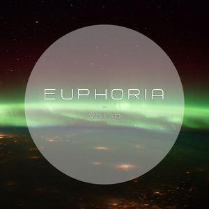 Euphoria - Vol.10