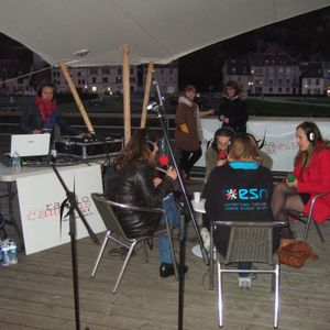 sTUDIO-Mobile-radio-campus-LA-NEM-2014-EN-DIRECT-DE-LA-RODIA