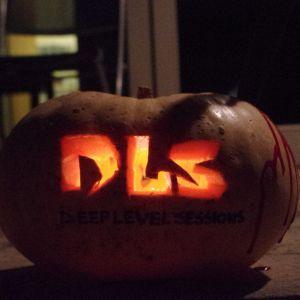 DLS - Halloween Special - 31.10.11
