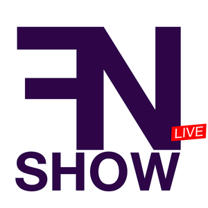 Friday Night Show 10