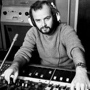 John Peel Tape Side B