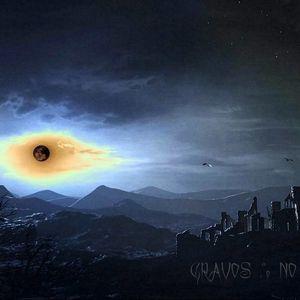 GRAVOS 2017 .^o - NO MAP [DMDD13]