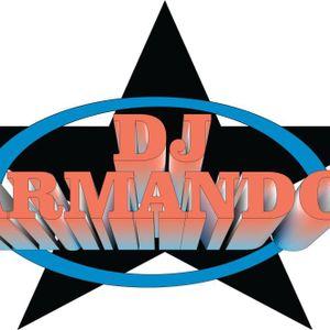 lo mejor de agosto 2012 mix style night club /radio dj armando