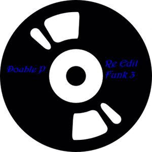 Re Edit Funk 3