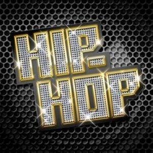 15 min Hip-Hop Set (2817)