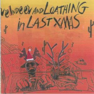 Reindeer and Loathing in Last Xmas (Xmess 2007)