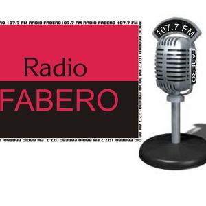RADIO FABERO-Programa 29032017 BANDA SONORA