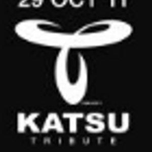 katsu tribute , previeuw mixed by kenshi :)