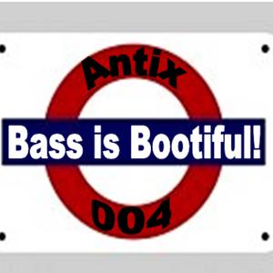 Bass is Bootiful! 004