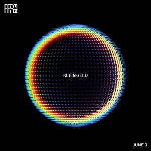 RRFM • Kleingeld • 03-06-2021