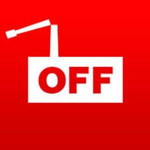 21-03-2019 radioshow on offradio thessaloniki