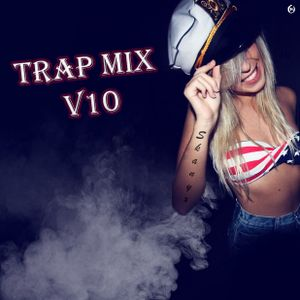 Trap Mix by Skanyx #10