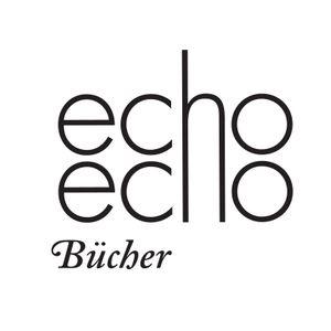 Denis Rodd @ Echobooks Berlin Dj Echoes#1 040714