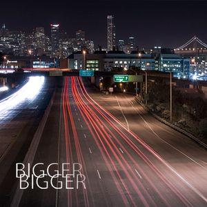 Brandnusketch - Bigger bigger 13-02-11