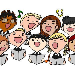 acid D Carols , choirs & Conductors
