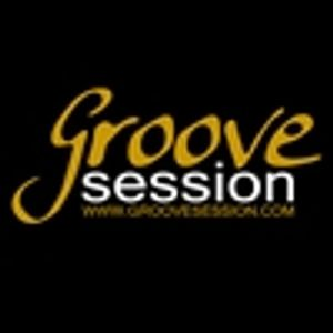 Mix DJ KIK - Groove Session EP50 2009