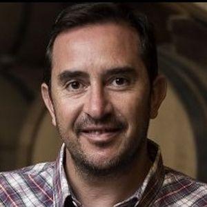 Francisco Puga Enologo PLACERES DI VINOS 20-9-2019