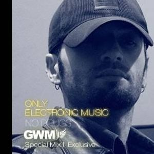 Tino Deep - Deep Visions Episode 060 (Pure.FM,InsomniaFM,Golden Wings Music) - July 2014