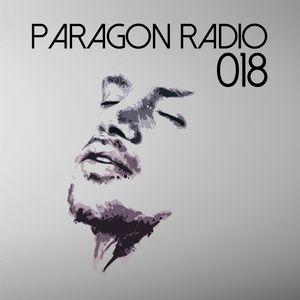 Paragon Radio - Episode 018