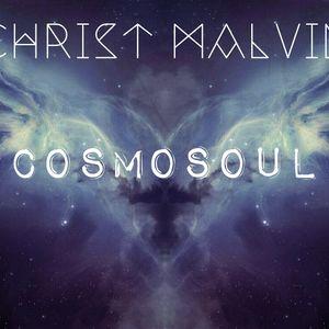 Cosmosoul # 002