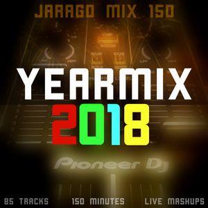 Jarago Mix 150 - YearMix 2018