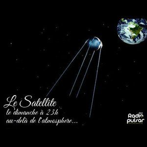 Satellite #112 – by Anagramme – 27.03.2016
