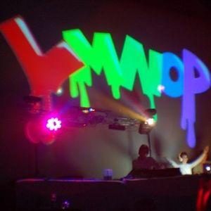 LMNOP NEW SUMMER MIX 2011