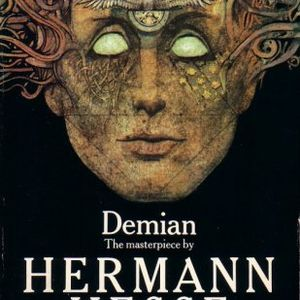 Clube do Livro - Hermann Hesse: Demian - 26/07/2012