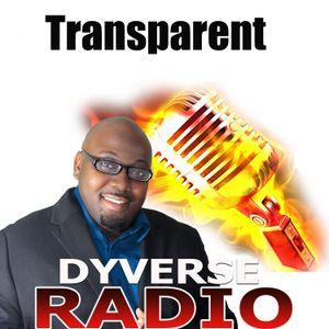 Transparent Show