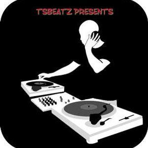 TsBeatz Presents - Soulful Island Nights
