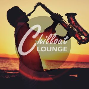 Chillout Lounge Mix Volume 1
