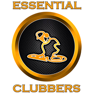 Essential clubbers Radio - Bornee Show9 - 2006 Drums and Bass - Sun 18th Oct 2020