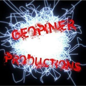 SUMMER 2012 HOUSE MIX // Progressive, Classic, Deep, Bass