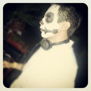 setlist 26 de Octubre 2012 ( Night Halloween of Pleasure ) Mixed by: Deakon Rick (Dj Rick)