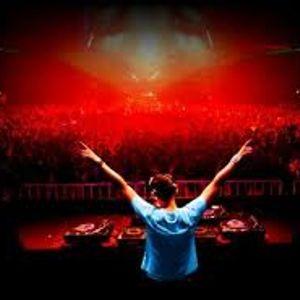 Romero Club Chart 04/05/2012