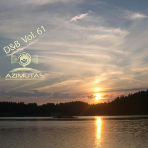 Azimutas Vol 61 (17 04 2011)