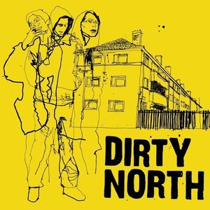 29/08/13 The Anything Goes Breakfast Show with Dirty North