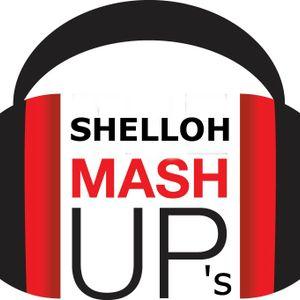 Future House Mix - Shelloh (March)