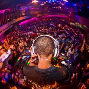 DJ KOYN - Back In It