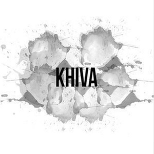 Khiva Live on Subtle FM (09.04.17)