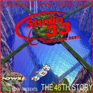 Studio 33 The 46th Story (Italo Team)