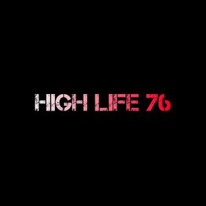 HIGH LIFE 76 7.2.16. New Dancehall Reggae Live Mix